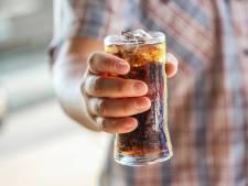 Kaneel in Coca-Cola bevalt Nederlanders: nu krijgen Belgen ook die typisch winterse smaak