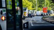 Debeir (N-VA/Zele Vlakaf) pleit voor basisbereikbaarheid bussen De Lijn