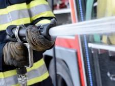 Gevaarlijke stof ontsnapt bij BP in Europoort Rotterdam: twee gewonden