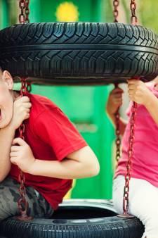 Overnamegolf van kinderopvang in Zeeuws-Vlaanderen