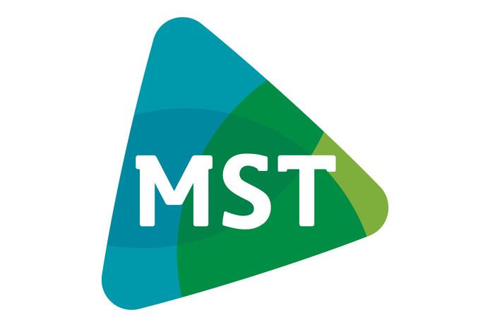 Afbeeldingsresultaat voor mst enschede logo