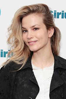 'Rol voor Sylvia Hoeks in  The Girl in the Spider's Web'