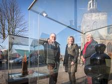 Glasrijk Tubbergen en Kearls unne mekaar genomineerd