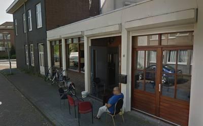 Theehuis in Breda mag geen thee meer schenken