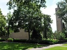 'Sint Josephkerk in Heelsum is een zeldzaamheid'
