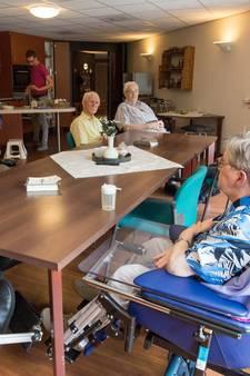 Staat het zorgcentrum van de toekomst straks in Hardenberg?