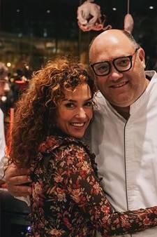 Katja slaat andere chefkok aan de haak en Tatjana weggewaaid in Saint-Tropez