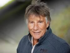 Martin Gaus krijgt donornier:  Dit is echt mijn redding
