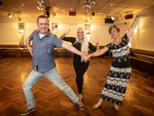 Nieuwe stap voor Oldenzaalse dansscholen