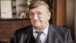 """Jaak Van Assche (79) is de oudste deelnemer ooit in 'De Slimste Mens': """"Als mensen nu nog niet geloven dat ik kerngezond ben..."""""""