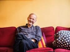 Arts en politicus Dirk Van Duppen overleden: stad opent online rouwregister