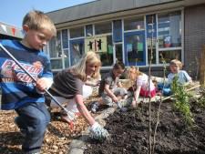 Feest voor Montessorischolen in Zoetermeer: 'Deze manier van kijken naar kinderen is tijdloos'