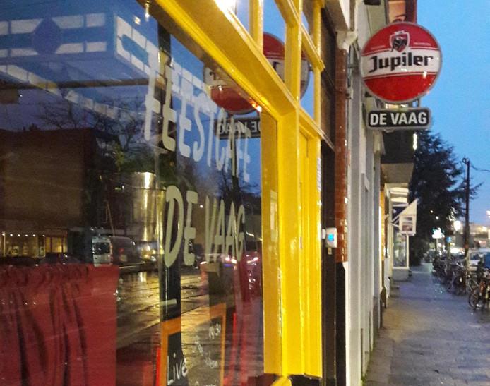 De incidenten die aanleiding zijn voor spoedsluitingen, lijken volgens de gemeente steeds ernstiger van aard. Zo werd café De Vaag aan de Straatweg gesloten in verband met de dood van een bezoeker.