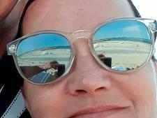 Vermiste Angelique Vis-Raas gevonden