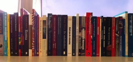 Dorpsbibliotheek Sint Laurens sluit na meer dan vijftig jaar