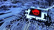 Gehackt, afgeperst en veel geld kwijt: ransomware bedreigt ook Belgische bedrijven