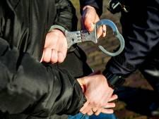 Geen drie weken cel, maar 40 uur taakstraf voor geweld tegen agent bij De Lucht