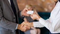 Bedrijven moeten personeel twee jaar kunnen 'uitlenen'