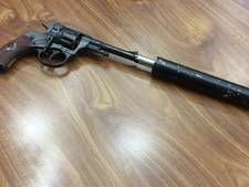 Officier van Justitie: 'Jan B. genoeg gestraft voor dumpen lijk Valkenswaarder en wapenhandel'