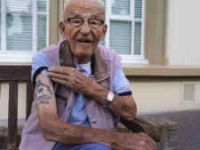 Leven met de onzichtbare vijand van nu: Suzanne Liem brengt oud-militairen van Bronbeek in beeld in tijden van corona
