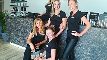 Nieuw wellnesscentrum Ergo Sun & Beauty opent deuren