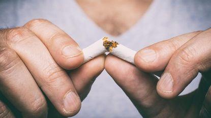 Nederland neemt verregaande maatregelen om roken uit te bannen
