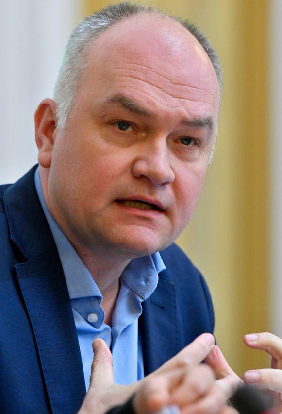 Björn Rzoska