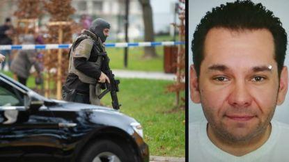 Zes doden bij schietpartij in Tsjechisch ziekenhuis, vluchtende dader pleegt zelfmoord