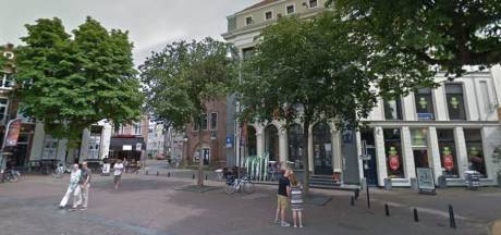 Arrestaties na vechtpartij op de Brink in Deventer