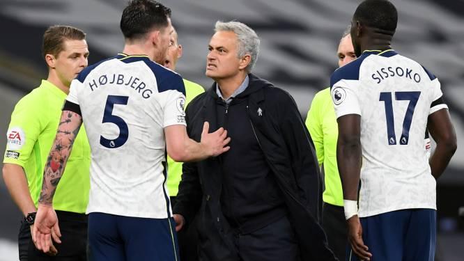 Tottenham lijdt meer dan 70 miljoen euro verlies