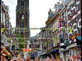Baas Ronde van Spanje: 'Ik ben optimistisch over een start in Utrecht'