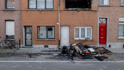 Poetsvrouw (49) krijgt vijf jaar met uitstel voor brandstichting om diefstal te verdoezelen