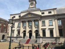 Hier wil de Dordtse gemeenteraad volgend jaar geld aan uitgeven (of juist niet)