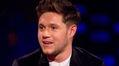Ellen Degeneres jaagt Niall Horan de stuipen op het lijf met 'Harry Styles'
