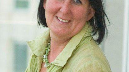 Gemeenteraadslid Marleen Van den Eynde (52) overleden