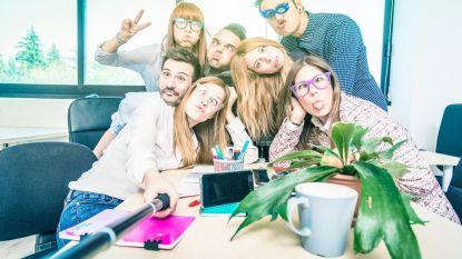 """""""Zie een klacht als gratis advies"""": 101 handige tips om werken plezieriger te maken"""