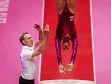 Turnbond trekt topsportprogramma weer vlot met coaches Wiersma en Wevers