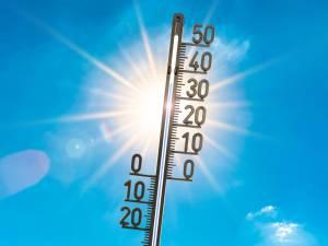 La semaine sera caniculaire: la phase d'avertissement du plan fortes chaleurs activée