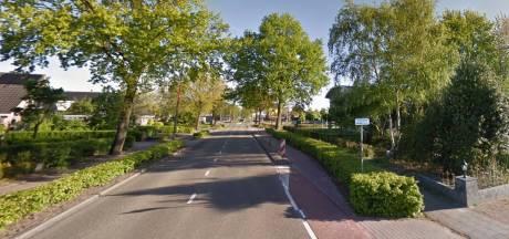 Jonge vrouw aangerand door hardloper in Nieuwleusen, man aangehouden als verdachte