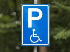 Scancars : gratuité pour les personnes handicapées mais il faut s'enregistrer