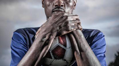 Het trieste verhaal van 'ploetervoetballer' uit Nigeria (en 'Spitsbroers'): gebroken dromen, loze beloftes en malafide makelaars