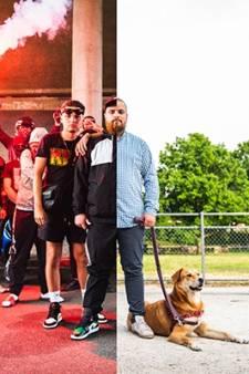 Zwolse rappers met een boodschap: 'Laat Instagram je eigenwaarde niet onderuit halen'