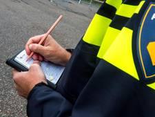 Wethouder in Valkenswaard wil bon betalen voor fietsster (83)