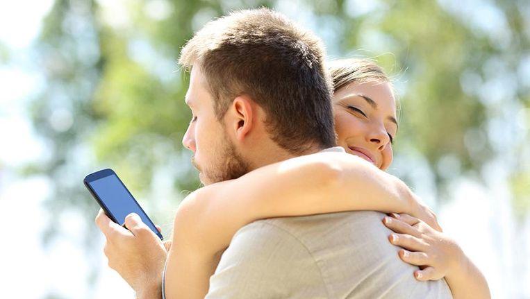 leuke apps iphone vrouwen