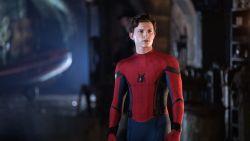 """Spider-Man mag niét meer op bezoek bij The Avengers, want Disney en Sony worden het maar niet eens: """"Ramp voor de verhaallijn"""""""