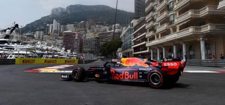 LIVE | Verstappen na razendsnelle ronde de snelste in Q2