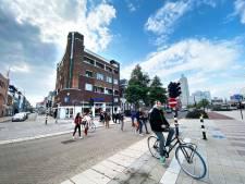 Nieuw leven Hotel Central als hotel met rooftopbar en De Stijl-kamers: 'Een juweel aan Stationsstraat'