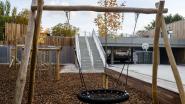 27 kinderen speelpleinwerking Mortsel moeten in quarantaine na coronabesmetting