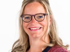 Weer een vrouw aan het roer in De Peel: Anke van Extel-Van Katwijk nieuwe burgemeester van Asten