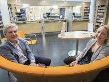 Medicijnentekort is ook in Twente 'een bittere pil'